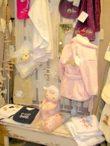 agapanthe-decoration-espace-enfants1