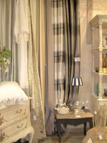 agapanthe-decoration-linge-de-maison1