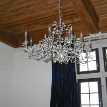 agapanthe-decoration-luminaire1