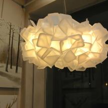 agapanthe-decoration-luminaire2