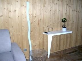 agapanthe-decoration-mobilier2