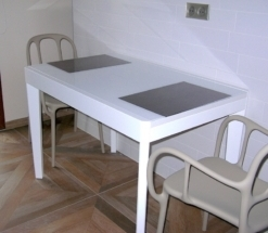 agapanthe-decoration-mobilier3