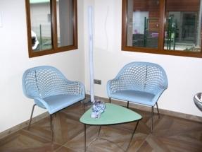 agapanthe-decoration-mobilier4