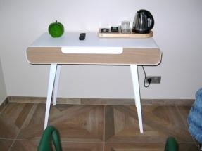 agapanthe-decoration-mobilier6