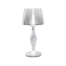 agapanthe-decoration-luminaire3