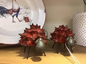 agapanthe-decoration-objets1