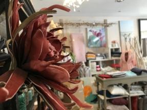 agapanthe-decoration-objets4